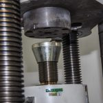 METROTEST-Calibración máquinas de ensayo
